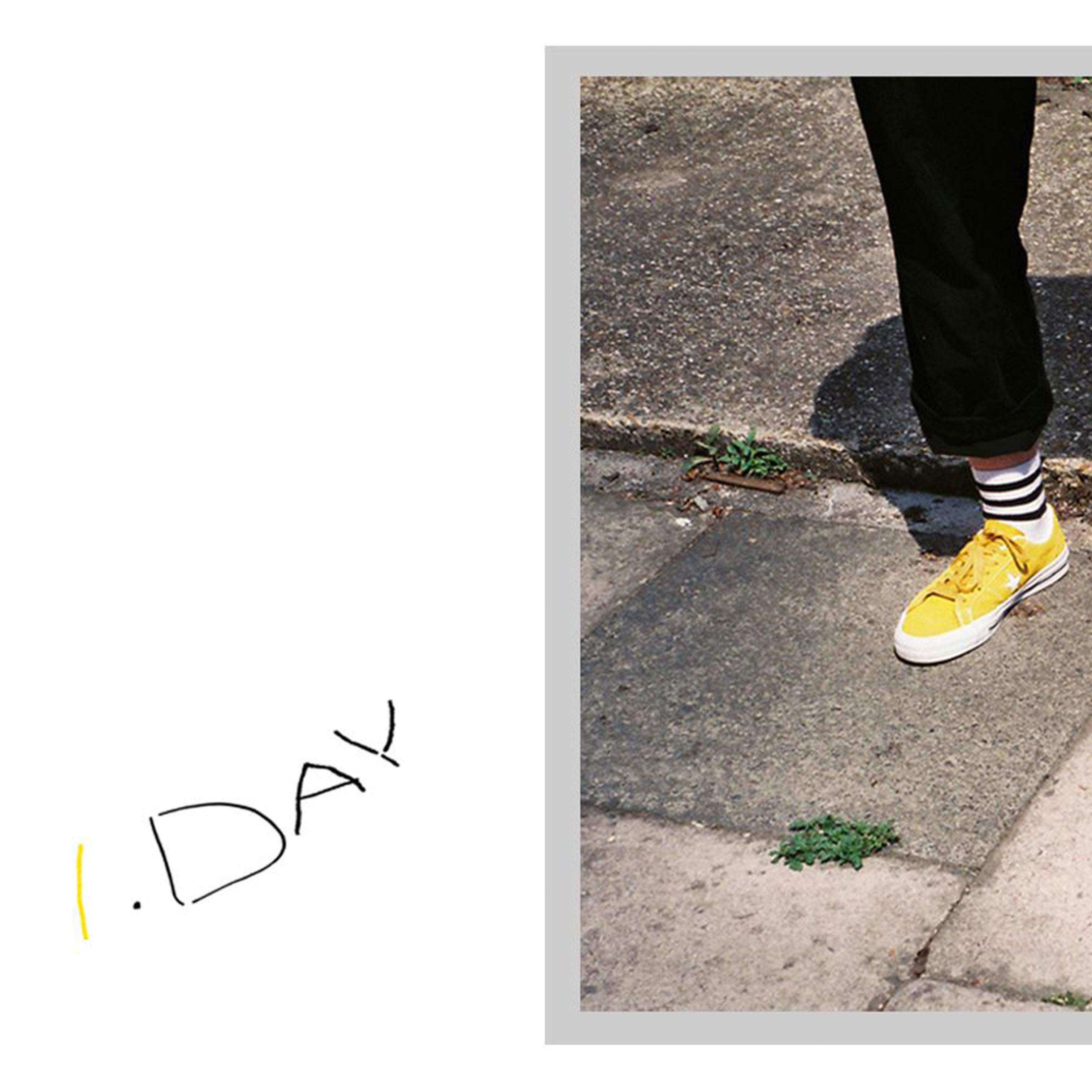 1.DAY [Kazuki Takahashi Photo exhibition]